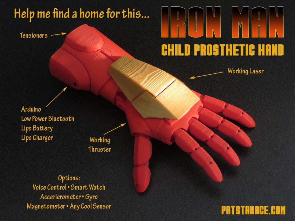 IronMan3DPrintedKidsHand_01r1